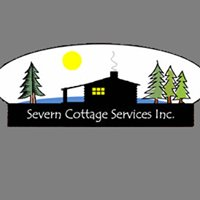 Severn Cottage Services Inc.