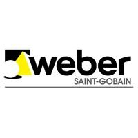 Weber Marine & Offshore