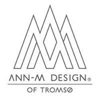 Ann-M Design