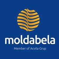 Moldabela