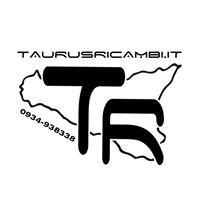 Taurus Ricambi