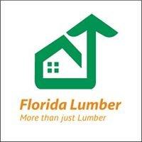 Florida Lumber