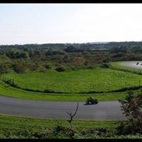 Circuit Moto De Lezennes
