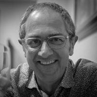 Paulo Duarte Fotógrafo