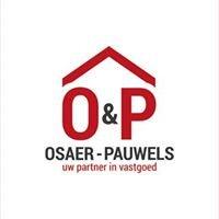Osaer & Pauwels