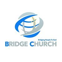 Bridge Church MV