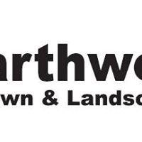 Earthworks Lawn & Landscape