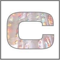 Chattel, Inc.