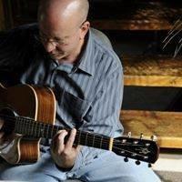 Jeffrey R Kuhn MUSIC
