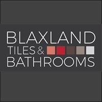 Blaxland Tiles and Bathrooms