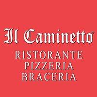 Il Caminetto Ristorante Pizzeria Braceria