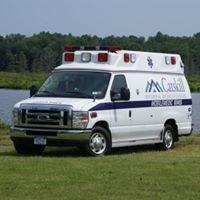 Mobilemedic EMS