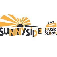 Sunnyside Music School