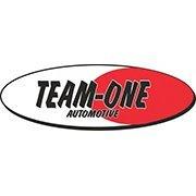 Team-One Automotive