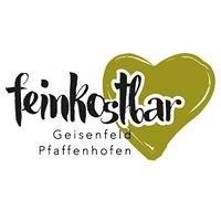Feinkostbar Pfaffenhofen & Geisenfeld