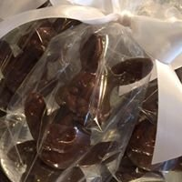 LeeAndrea's Sweet Treats