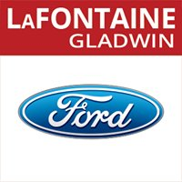 LaFontaine Ford of Gladwin