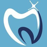 Merrion Dentistry - Dentist in Dublin