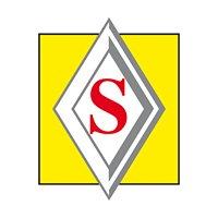 Siladent Dr. Böhme & Schöps GmbH