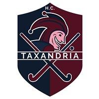Hockeyclub Taxandria
