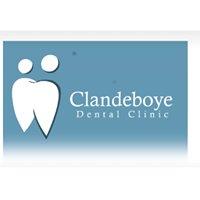 Clandeboye Dental Clinic