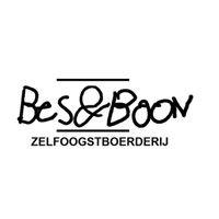 Bes&Boon