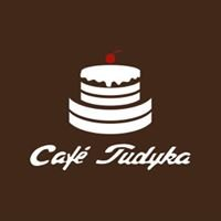 Café Tudyka