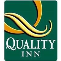 Quality Inn Andrews AFB