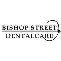Bishop Street Dentalcare
