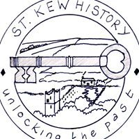 St Kew Historical Society