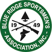 BRSA (Blue Ridge Sportsmen's Association)