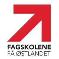 Fagskolene på Østlandet