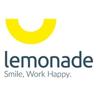 Lemonade Design NZ