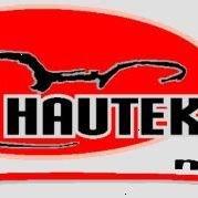 Motos Hautekiet