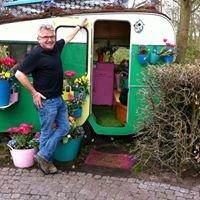 Willem Marcus Verhuur van chalets & vakantiewoningen