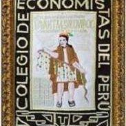Colegio de Economistas del Perú