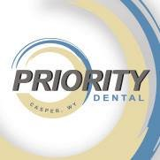 Priority Dental