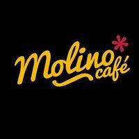 Molinocafe