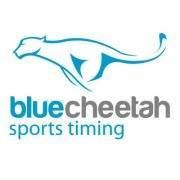 Blue Cheetah Sports Timing