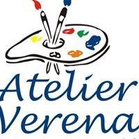 Atelier Verena