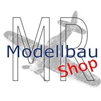 MR-Modellbaushop