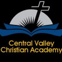Alumni - Central Valley Christian Academy formerly MAA & MUA