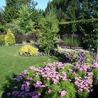Jardin Scullion
