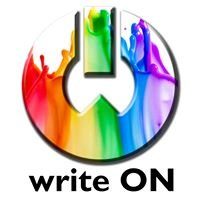write ON (office supplies) ltd