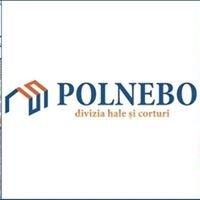Polnebo