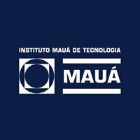 Design - Mauá