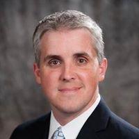 Allstate Insurance Agent: Michael Steinke