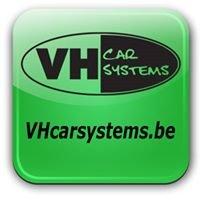 VH Car Systems