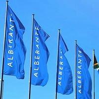 Alberante Auto Repair and Sales Centre