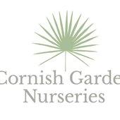 Cornish Garden Nurseries